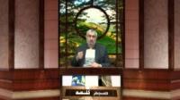 صبح کلمه - صله رحم - قسمت شانزدهم - 11/02/2015