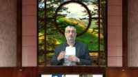 صبح کلمه - صله رحم - قسمت چهاردهم - 09/02/2015