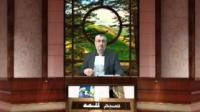 صبح کلمه - صله رحم - قسمت دوازدهم - 07/02/2015