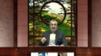 صبح کلمه - صله رحم - قسمت دهم - 03/02/2015
