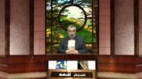 صبح کلمه - صله رحم - قسمت هشتم - 01/02/2015