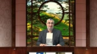 صبح کلمه - صله رحم - قسمت پنجم - 27/01/2015
