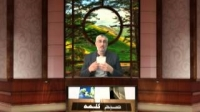 حفظ قرآن کریم 03-02-2015 (چهل و پنجم)