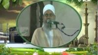 مجالس علماء - شیخ عبدالرحیم خطیبی - سال جدید و نگرش به زمان
