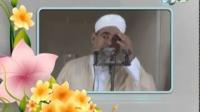 مجالس علماء - شیخ عبدالرحیم خطیبی - چگونگی سلامت فرد و جامعه در دین