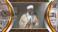مجالس علماء - شیخ عبدالرحیم خطیبی - عمل امروز توشه فردا