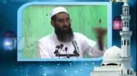 مجالس علماء - شیخ موسی بازماندگان - خشوع در نماز