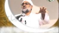 مجالس علماء - شیخ محمد حسین حسینی - درس هایی از مناسک حج