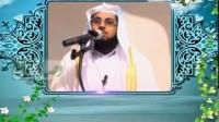 مجالس علماء - شیخ صالح خردنیا - احکام عزاداری و سوگواری