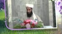 مجالس علماء - مولوی عبدالسلام عابد - صفات دعوتگر موفق