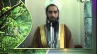 مجالس علماء - مولوی عبدالسلام عابد - نصائح رسول اکرم صلی الله علیه وسلم