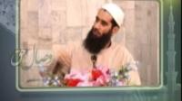 مجالس علماء - مولوی عبدالسلام عابد - حفظ کرامت انسان