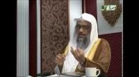 حجت بی حجت (برسی باب مولد الحسین بن علی2) 24-1-2015