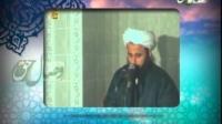 مجالس علماء - مولوی عبدالقاهر ابوالاسرار - ستاره افغان را بشناسیم