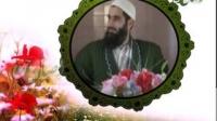 مجالس علماء - مولوی عبدالسلام عابد - گمان نیک