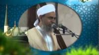 مجالس علماء - شیخ عبدالرحیم خطیبی - کلید تقوا و نقش آن در زندگی انسان
