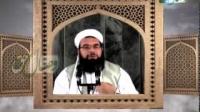 مجالس علماء - مولانا فضل الله نوری - زهد در دنیا