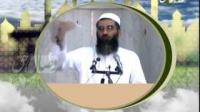 مجالس علماء - مولوی عبدالسلام عابد - حکم اخلاص