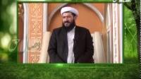 مجالس علماء - مولوی عبیدالله هروی - حرمت تجلیل از نوروز
