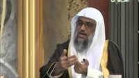 منهاج السنه ( فدک؛ واقعیت ها و افتراها 2 )21 1 2015