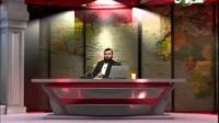 منبر وصال ( انقلاب 57 چه دست آوردهای برای ملت ایران داشته است ) 04-02-2015