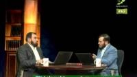 گفتمان آزاد - برده داری - 09/02/2015