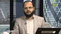 زیر ذربین - برداشت های نادرست از مفاهیم دینی - 09/02/2015