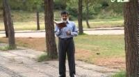 قصه های قرآنی ( حکایت مشرکان با پیامبر صلی الله علیه وسلم )