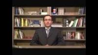 نسیم کارون - بررسی مسئله جنگ بر سر آب خاورمیانه و تبعات منفی آن - 06/02/2015