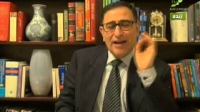 سعادت انسان - محاسبه نفس و دعوت علمای شیعه به گناه - 07/02/2015