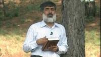 قصه های قرآنی ( دعوت آشکار )