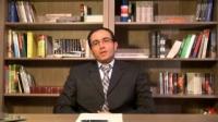 نسیم کارون -تحلیل و اخبار اهواز 13/02/2015