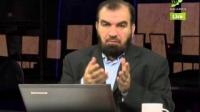 شیعه صفوی مذهب دروغ - استغفار 13/02/2015