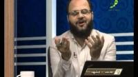 زیر ذره بین - قدر شناسی فرصت ها - 15/06/2015