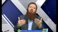 نهضت احیاگری : اسرار روزه و حج از دیدگاه امام غزالی رحمه الله