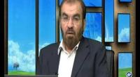 آیا کروی بودن زمین در قرآن ذکر شده ؟ یا مسلمانان دروغ میگویند؟!! - ناباوران