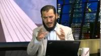 ویژه برنامه  -ائتلاف اسلامی علیه تروریسم