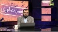 شیعه صفوی مذهب دروغ - مرگ و قبول حقیقت 23/01/2015