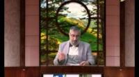 صبح کلمه - استغفار - قسمت هشتم - 16/01/2015
