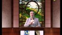صبح کلمه - استغفار- قسمت هفتم - 15/01/2015