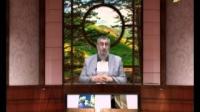 صبح کلمه - استغفار - قسمت پنجم - 13/01/2015