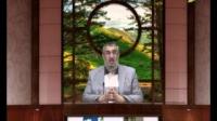 صبح کلمه - استغفار- قسمت چهارم - 12/01/2015