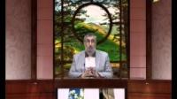 صبح کلمه - استغفار- قسمت سوم - 11/01/2015