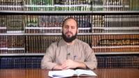 بینش اهل سنت - قرآن کلام خدا صفات خدا - 30/01/2015
