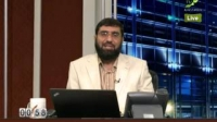 پرسمان اندیشه - پاسخ به سوالات عقیدتی - 28/01/2015