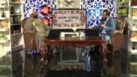 خیانت در گزارش تاریخ - رابطه حضرت علی با خلفا - 28/01/2015