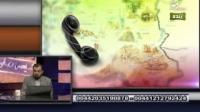 شیعه صفوی مذهب دروغ - فرار شیعه از مناظره - پیام رهبر ایران به جوانان اروپا 27/01/2015