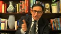 سعادت انسان - محاسبه نفس - 24/01/2015