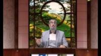 صبح کلمه - استغفار - قسمت اول - 09/01/2015