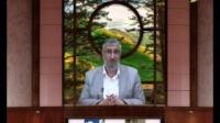 صبح کلمه - افزایش ایمان - 07/01/2015
